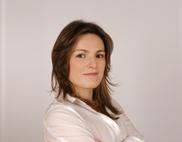 Людмила Балушка