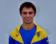 Георгій Чигаєв