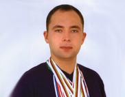 Юрій Гавелко