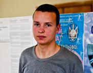 Ігор Мацкевич