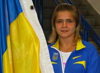 Олександра Когут
