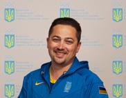Роман Бондарук