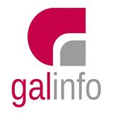 Гал-інфо