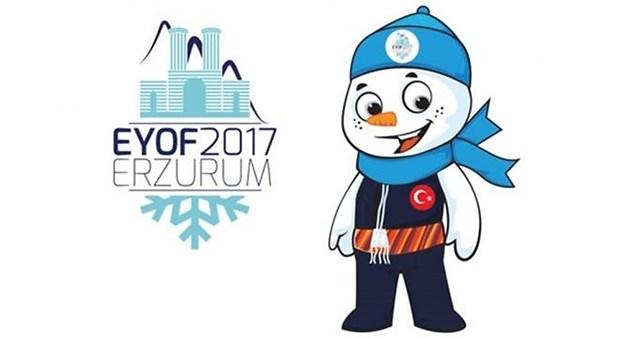 """Результат пошуку зображень за запитом """"Картинки Біатлон на ХІІІ Європейський Юнацький Олімпійський Фестиваль-2017"""""""
