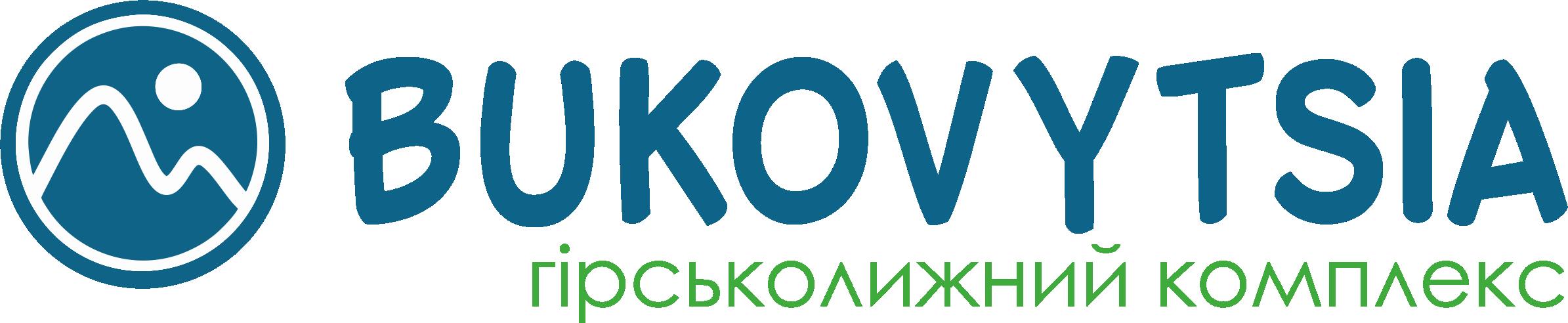 Буковиця