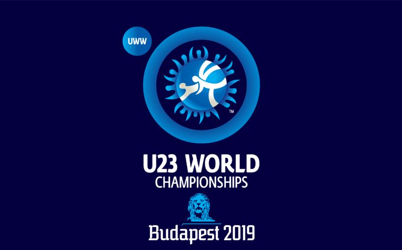"""Троє львів'янок поборються за """"бронзу"""" на чемпіонаті світу зі спортивної боротьби U-23"""