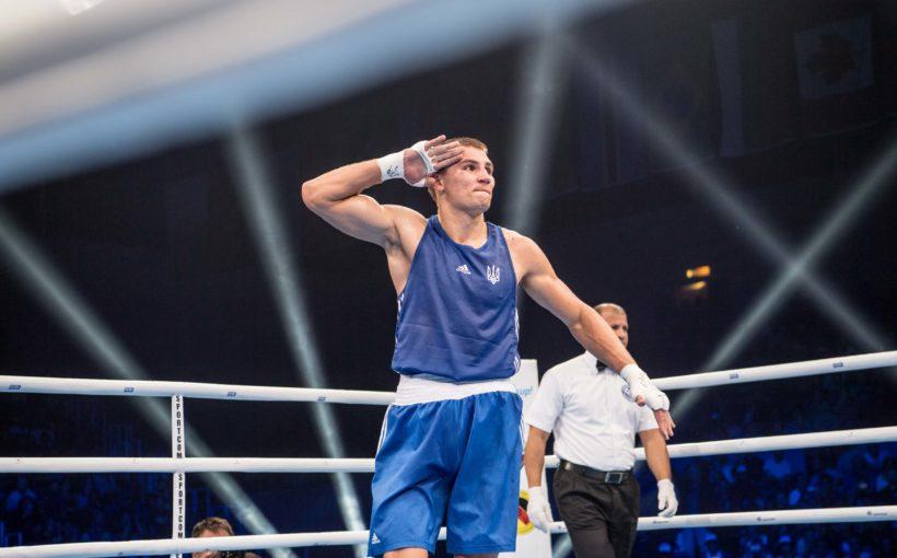 На боксерських ліцензійних турнірах до Олімпійських ігор 2020 протестують нову систему суддівства
