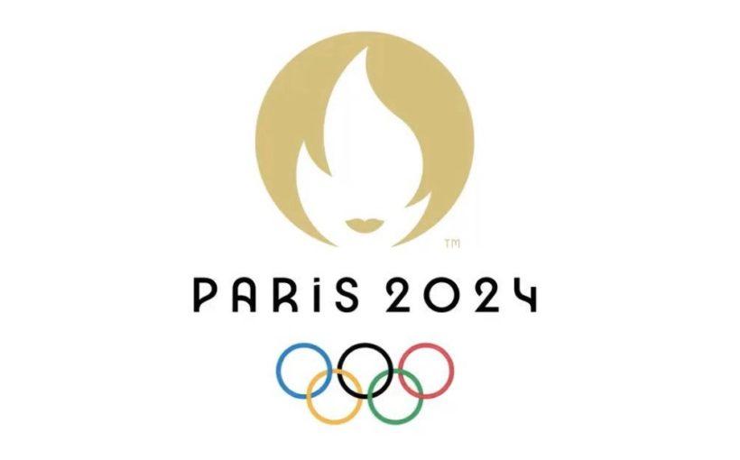 Представлено логотип Олімпійських ігор 2024: він складається із золотої медалі, олімпійського вогню і Маріанни
