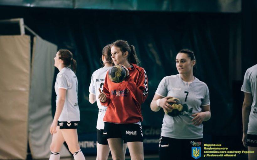 Сьогодні «Галичанка» матчем проти чемпіона Литви стартує у «Балтійській лізі»