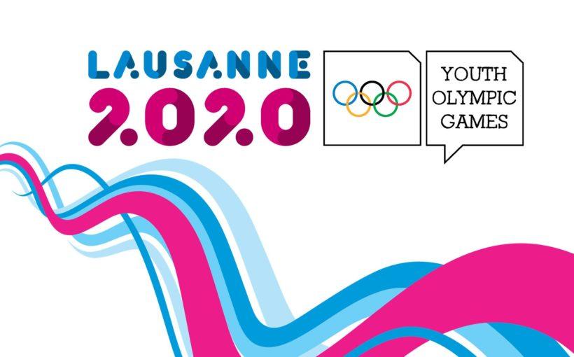 Вже за декілька днів львівські саночники здобудуть ліцензії на ІІІ зимові юнацькі Олімпійські ігри: їх може бути близько шести