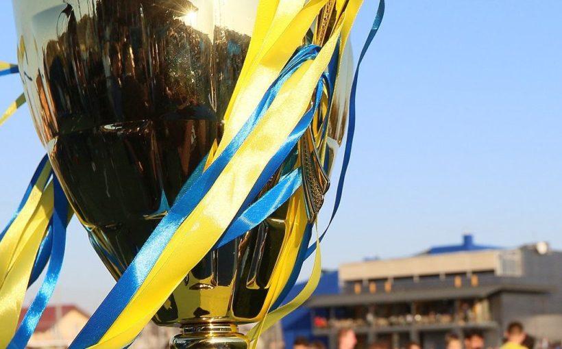 Завтра у Львові відбудеться фінальний матч Кубку України з футболу серед жіночих студентських команд