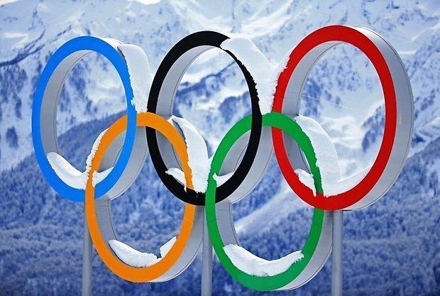НОК виплатить понад 10 млн. грн. олімпійських стипендій провідним спортсменам для підготовки до ХХІV зимових Олімпійських ігор 2022 року