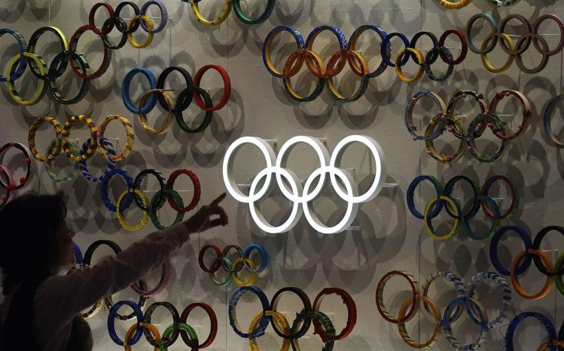 У Львові 25 претендентів на участь в Олімпійських та Паралімпійських іграх 2020 року отримають по 170 тис грн