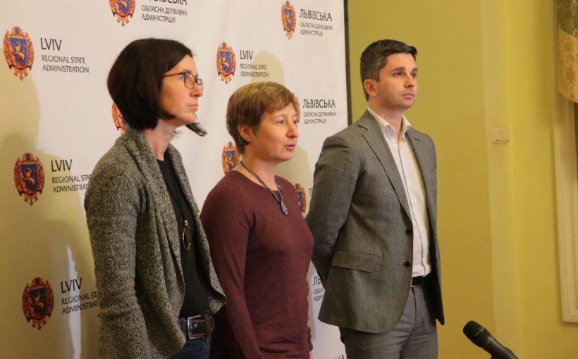 За тиждень у Львові стартує чемпіонат України з бадмінтону серед юнаків і дівчат: змагання є відбірковими на чемпіонат Європи