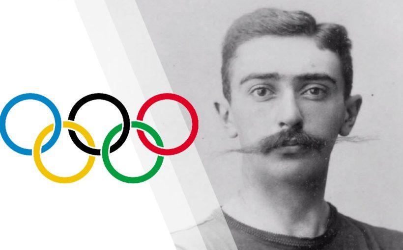 Хрещений батько Олімпійських ігор: невідомі факти з біографії П'єра де Кубертена