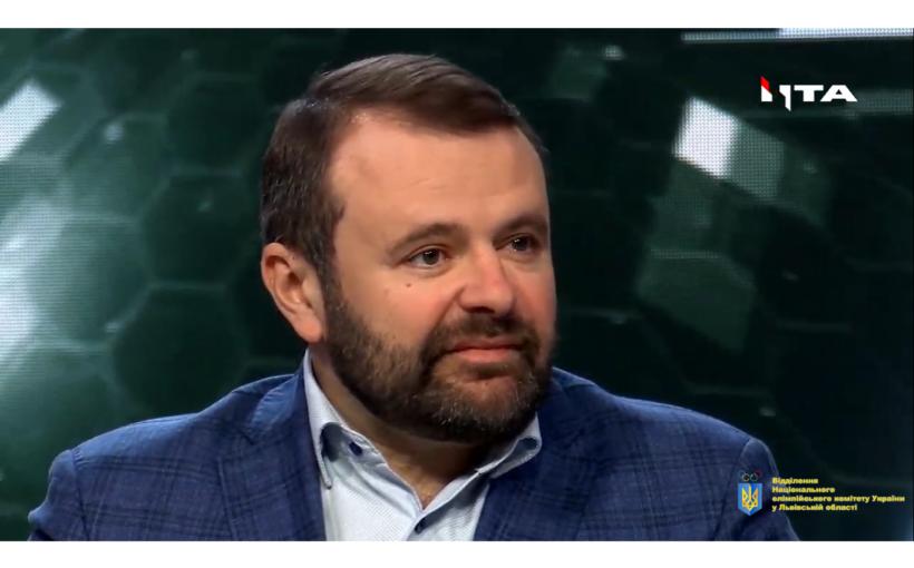 Юрій ТУРЯНСЬКИЙ: «Сам факт, що львів'яни виступлять на ІІІ зимових Юнацьких Олімпійських іграх – це вже дуже багато для нас»