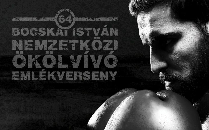 На старті міжнародного турніру в Угорщині Андрій Городецький переміг господаря рингу