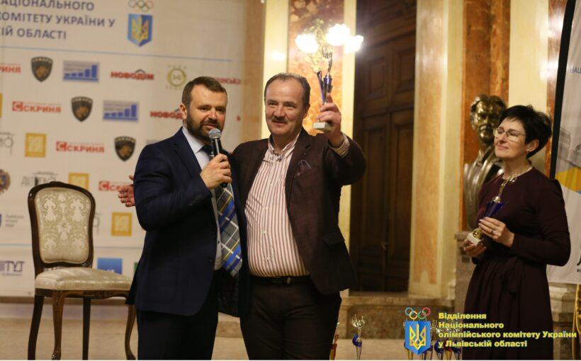 Президент туристичної компанії Trident Володимир БЕРБЕКА: «Важливим є особливий підхід до кожного клієнта»