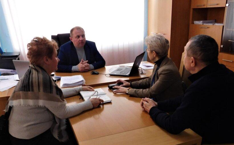 Стрийщина започатковує Міжнародний шаховий Кубок сестер Музичук