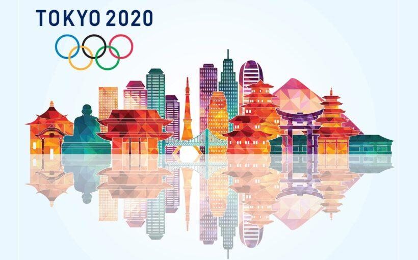 Офіційно! Ігри XXXII Олімпіади в Токіо повинні бути перенесені на дату після 2020 року, але не пізніше літа 2021 року