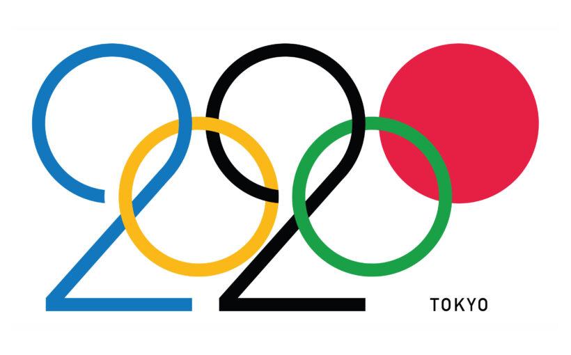 МОК протягом чотирьох тижнів прийме рішення про долю Олімпійських ігор 2020 року в Токіо