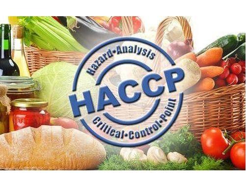 Важливо споживати товари відповідальних виробників, які слідкують за безпекою та якістю свого продукту на системному рівні – Концерн Хлібпром