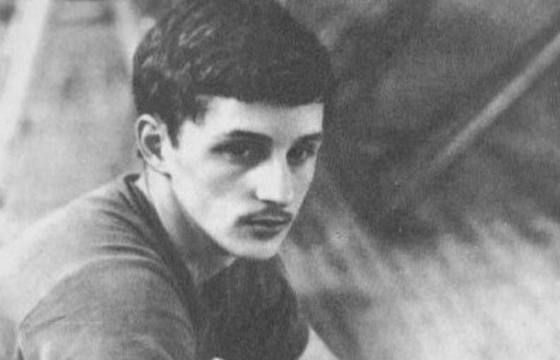 «Богдан Макуц був «забійником» – першим, хто йде і «забиває» – тренер олімпійського чемпіона Євген Пайтра