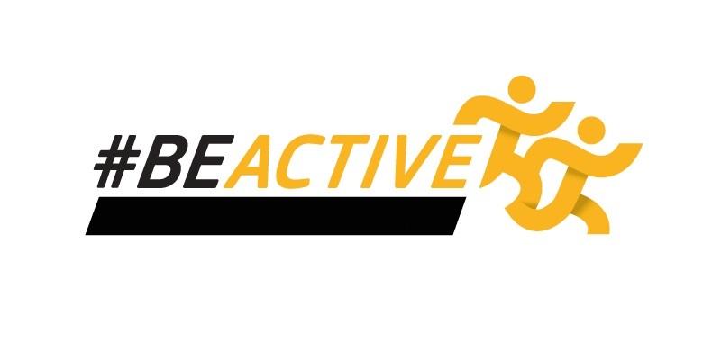 17 вересня – легкоатлетичний крос та «Олімпійський урок #BeActive -2020» за участю вихованців Львівського коледжу спорту