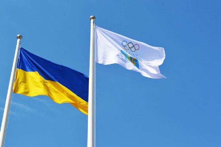 Для учнів Львівського ВПУ харчових технологій проведуть інтерактивну подорож олімпійськими та загальнолюдськими цінностями